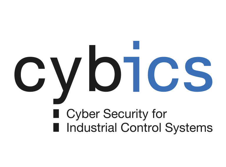 CYBICS - Cyber Security for Industrial Control Systems Conference