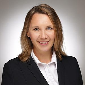 Birgitte Baardseth